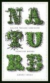 Nature (eBook, ePUB)