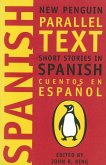 Short Stories in Spanish (eBook, ePUB)