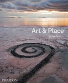 Art & Place, Site-Specific Art