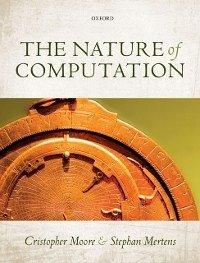 book Temas de matemáticas Cuaderno 3: Sistemas de numeración para los