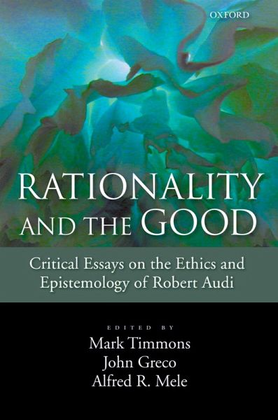 essays on rationality David papineau the roots of reason: philosophical essays on rationality, evolution, and probability published: december 05, 2003 papineau, david, the roots of reason.