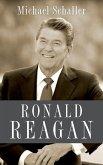 Ronald Reagan (eBook, ePUB)