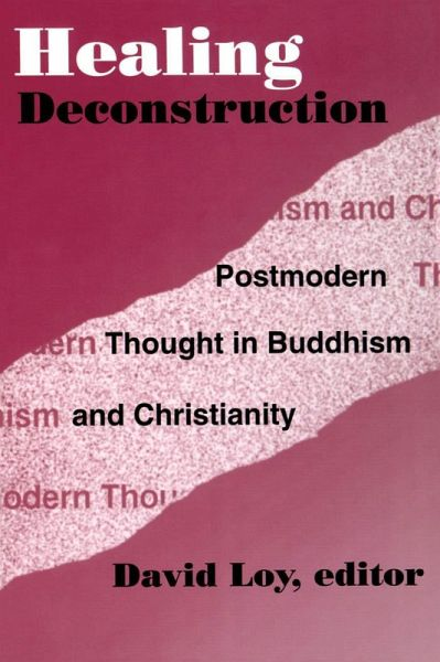 Derrida postmodernism essay