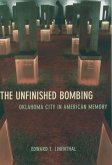 The Unfinished Bombing (eBook, PDF)