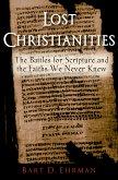 Lost Christianities (eBook, PDF)