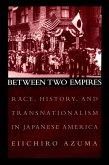 Between Two Empires (eBook, PDF)