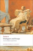 Dialogues and Essays (eBook, ePUB)
