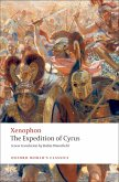 The Expedition of Cyrus (eBook, ePUB)