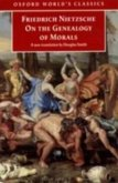 On the Genealogy of Morals (eBook, PDF)