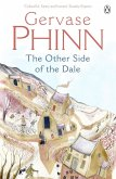 The Other Side of the Dale (eBook, ePUB)