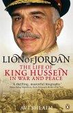 Lion of Jordan (eBook, ePUB)