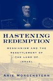 Hastening Redemption (eBook, PDF)