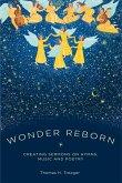 Wonder Reborn (eBook, PDF)