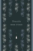 Dracula (eBook, ePUB)