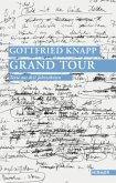 Gottfried Knapp - Grand Tour