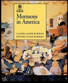 Mormons in America (eBook, PDF)