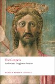 The Gospels (eBook, PDF)
