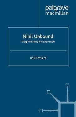 Nihil Unbound (eBook, PDF)