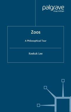 Zoos (eBook, PDF)