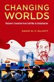 Changing Worlds (eBook, ePUB)