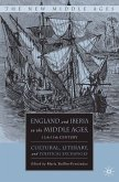 England and Iberia in the Middle Ages, 12th-15th Century (eBook, PDF)