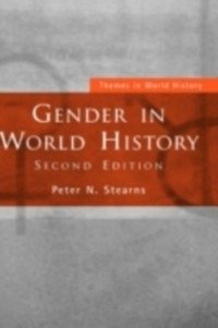 World History: An Introduction - Isbn:9781136177521 - image 5