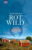 Rotwild / Ingrid Nyström & Stina Forss Bd.2