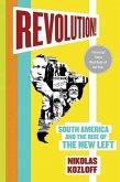 Revolution! (eBook, ePUB)