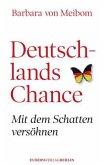 Deutschlands Chance
