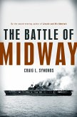The Battle of Midway (eBook, ePUB)