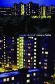 Postcolonial Melancholia (eBook, ePUB)