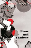 Lions and Shadows (eBook, ePUB)