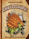 Ankylosaurus (eBook, PDF)
