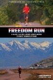 Freedom Run (eBook, ePUB)