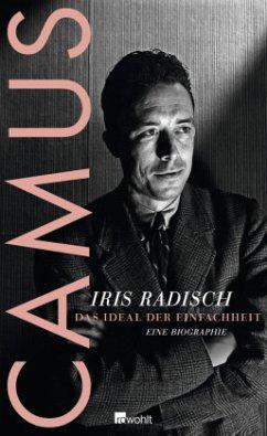 Camus - Radisch, Iris