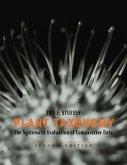 Plant Taxonomy (eBook, ePUB)