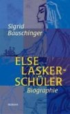Else Lasker-Schüler (eBook, PDF)