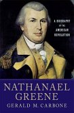 Nathanael Greene (eBook, ePUB)