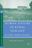 Human Nature in Rural Tuscany (eBook, PDF)