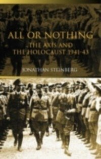 All or Nothing (eBook, PDF)
