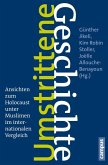 Umstrittene Geschichte (eBook, PDF)
