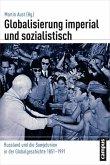 Globalisierung imperial und sozialistisch (eBook, PDF)