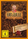Catweazle - Die komplette Serie Collector's Edition