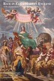 Race in Early Modern England (eBook, PDF)
