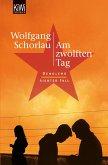 Am zwölften Tag / Georg Dengler Bd.7