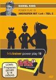 Powerplay. Tl.19, DVD-ROM