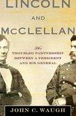 Lincoln and McClellan (eBook, ePUB)