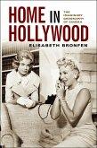 Home in Hollywood (eBook, ePUB)