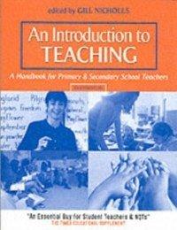 introduction to sociolinguistics pdf holmes
