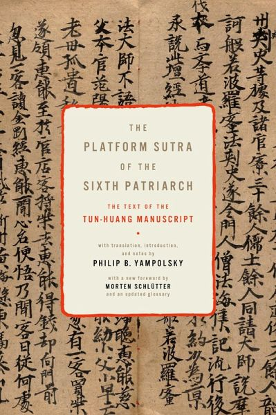 the platform sutra of the sixth patriarch philip yampolsky pdf